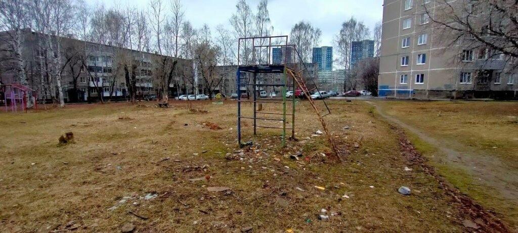 Депутат Сергей Захаров обвинил коммунистов в провокации